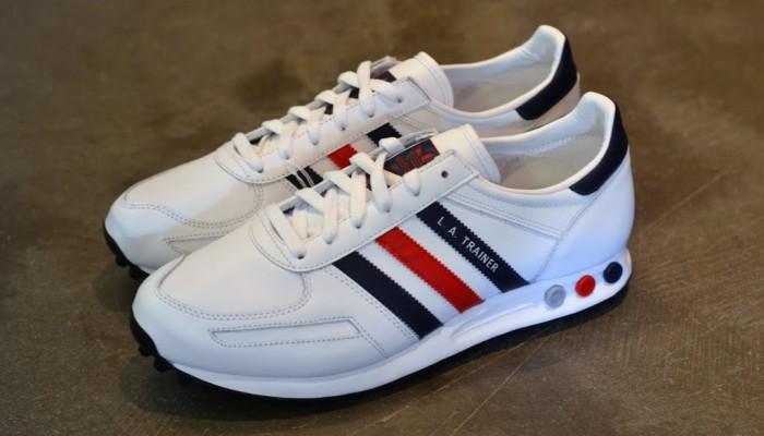 Adidas-2BLA-2BTrainer-2BLeather