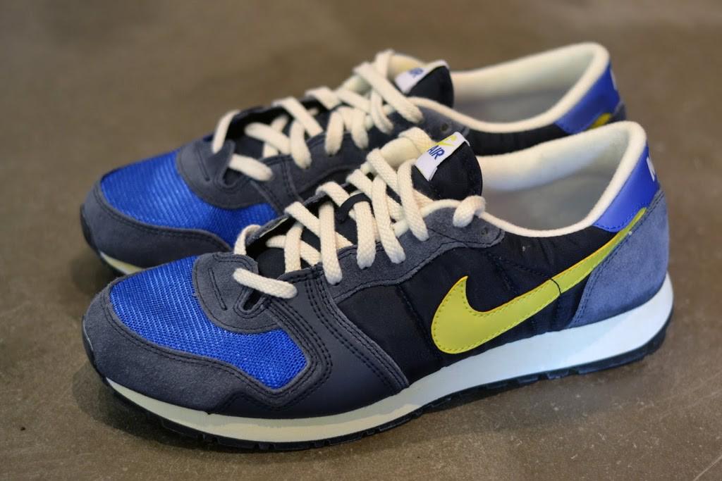 Nike-2BVengeance-2BVNTG-2B429626-400