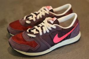 Nike-2BVengeance-2BVNTG-2B429626-600