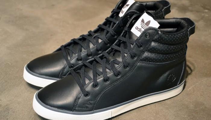 Adidas-2BVally-2BHi-2BBlack