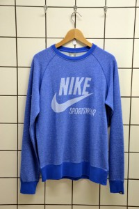 Nike-2BAlumni-2BGraphic-2BCrew-2B426754-495