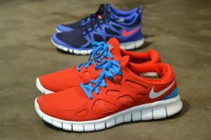 Nike-2BFree-2BRun-252B-2B2-2B443815-614