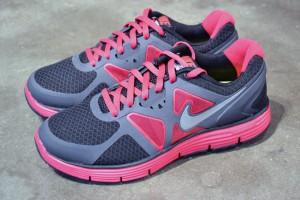 Nike-2BLunarglide-2B3-2B-2528GS-2529-2B454573-2B001