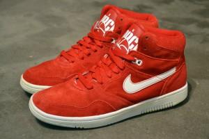 Nike-2BSky-2BForce-2B88-2BMid-2B-2528Vntg-2529-2B429772-2B600