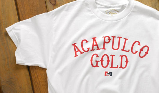 acapulco_gold_2010_fall_t-shirts_00