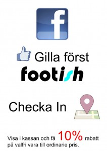facebook-2Bcheck-2Bin-2B10-2525-2Blite