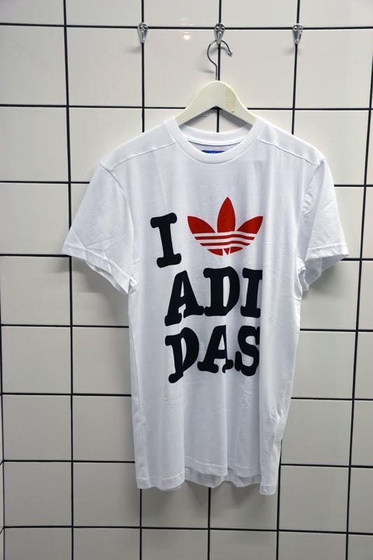 Adidas-2BAC-2BGRP-2BTee