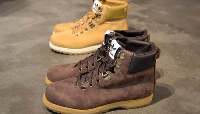 Adidas-2BSummit-2BFTD-2BG46755