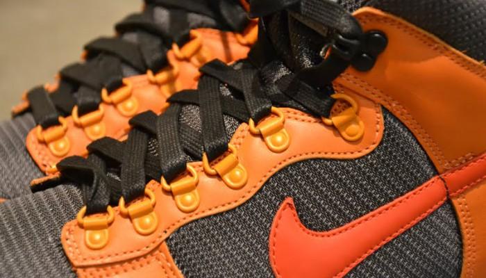 Nike-2BLava-2BDunk-2BHigh-2BPREM-2B454480-2B001-2Ba