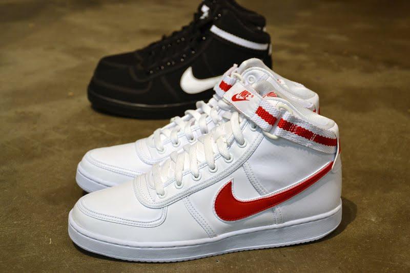 Nike-2BVandal-2BHi-2B317173-109
