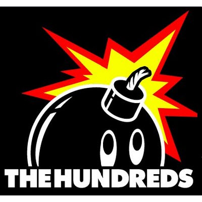 TheHundreds-Logo-1