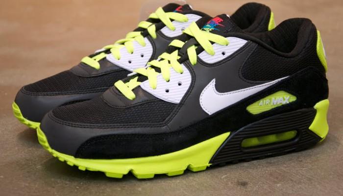 Nike-2BAir-2BMax-2B90-2B325018-2B099-2B1