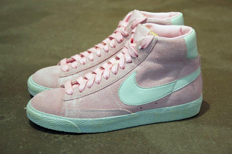 Nike-2BBlazer-2BMid-2BPrm-2B429988-2B600