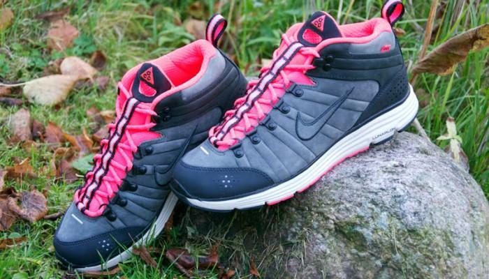 Nike-2BLunar-2BMacleay-252B-2BACG-2B415342-060