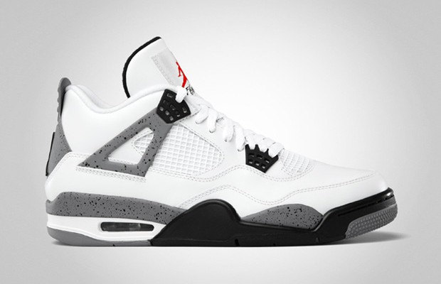 air-jordan-iv-4-grey-retro-11