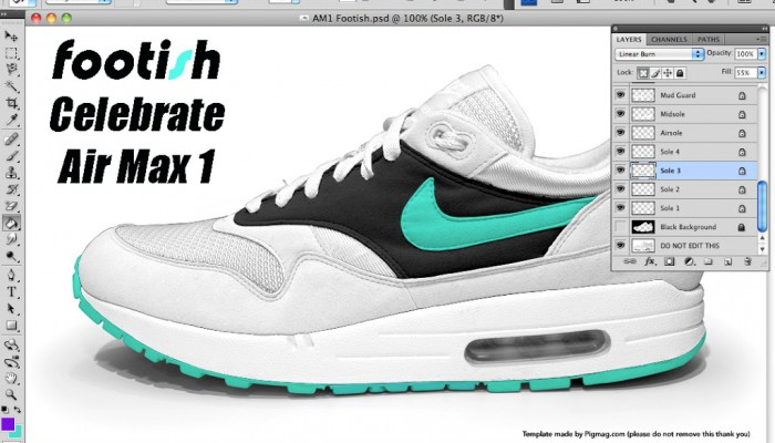 footish-celebrate-am1