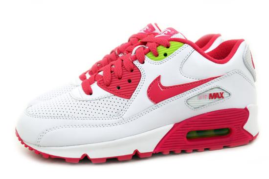 Nike-Air-Max-90-2007-2528GS-2529-252C-345017-111-252C999-252C550