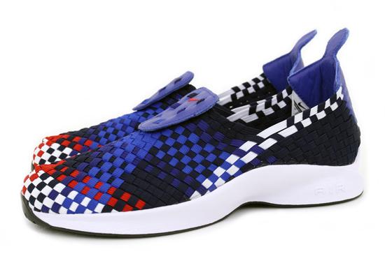 Nike-Air-Woven-QS-530986-460-550