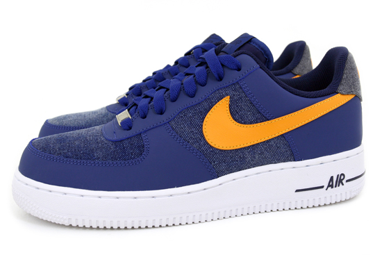 Nike-Air-Force-1-488298-404-big