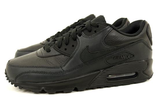 Nike-Air-Max-90-Premium-333888-016-550