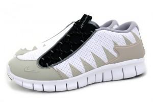 Nike-Footscape-Free-487785-100-550