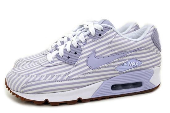 Nike-Wmns-Air-Max-90-325213-503-big