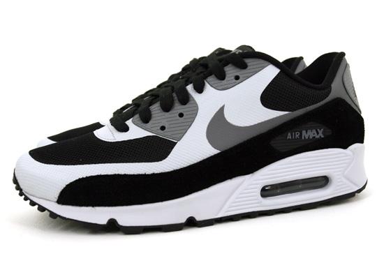 Nike-Air-Max-90-333888-019-550