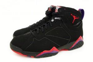 Nike-Air-Jordan-7-Retro-304775-018-550