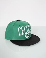 adidas-celtic