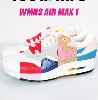 wmns-air-max-1