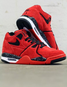 http://www.footish.se/sneakers/nike-air-flight-89-4