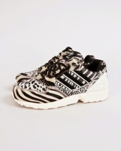 http://www.footish.se/sneakers/adidas-originals-zx-6000-w-2