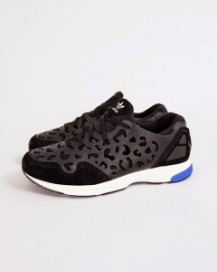 http://www.footish.se/sneakers/adidas-originals-zx-zero-leopard-w