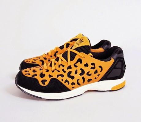 adidas-originals-zx-zero-leopard-w-m25314