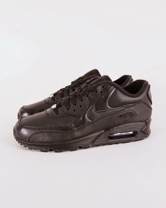 http://www.footish.se/sneakers/nike-air-max-90-leather-
