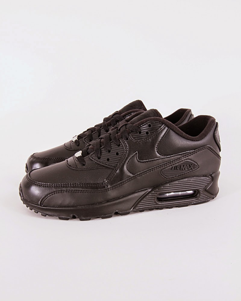 nike-air-max-90-leather-302519-001