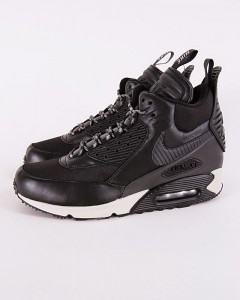 http://www.footish.se/sneakers/nike-air-max-90-sneakerboot-winter-