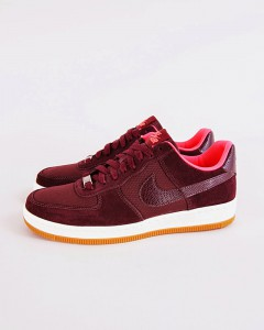 http://www.footish.se/sneakers/nike-wmns-air-force-1-ultra-force--8