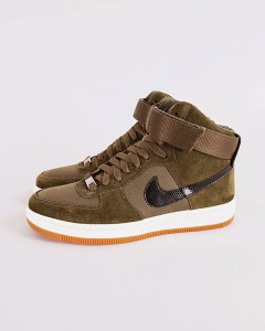 http://www.footish.se/sneakers/nike-wmns-air-force-1-ultra-force-mid-2