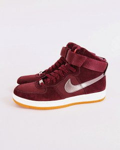 nike-wmns-air-force-1-ultra-force-mid-654851-600