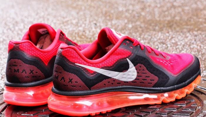 Nike-2BAir-2BMax-2B2014-2B621077-601