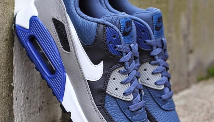 Nike-2BAir-2BMax-2B90-2BLeather-2B652980-401