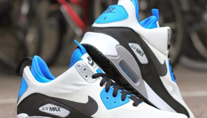 Nike-2BAir-2BMax-2B90-2BSneakerboot-2BNS-2B616314-104