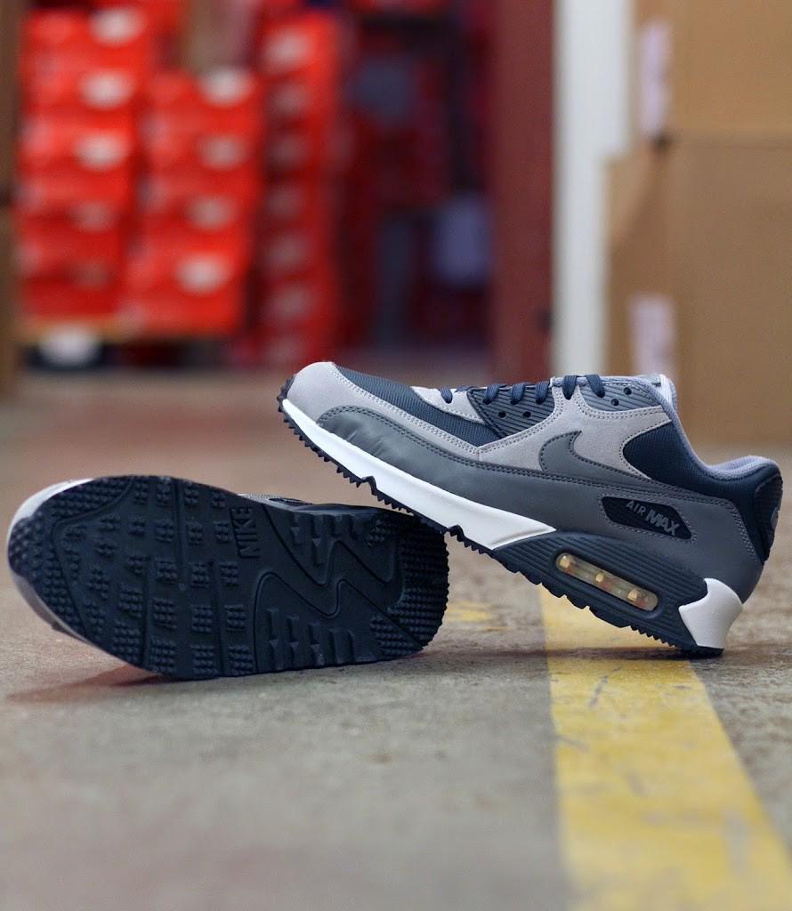 Nike-2BAir-2BMax-2B90-2BWinter-2BPrm-2B683282-001