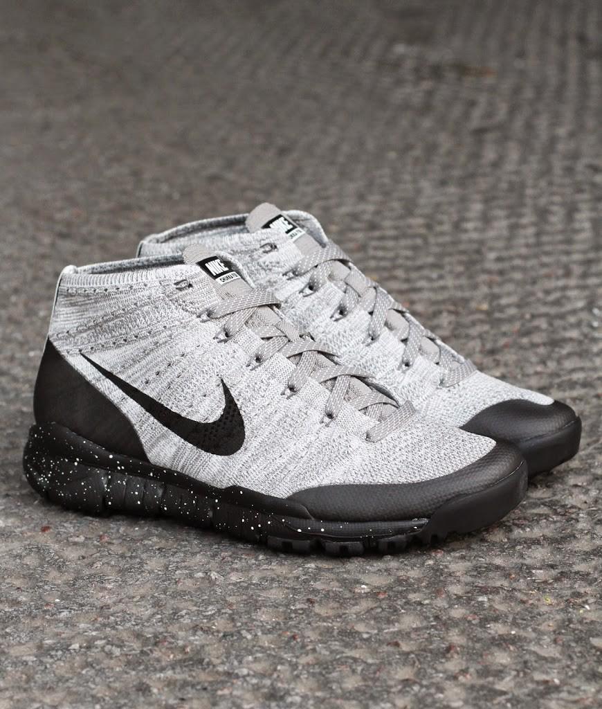 Nike-2BFlyknit-2BTrainer-2BChukka-2BFsb-2B625009-001