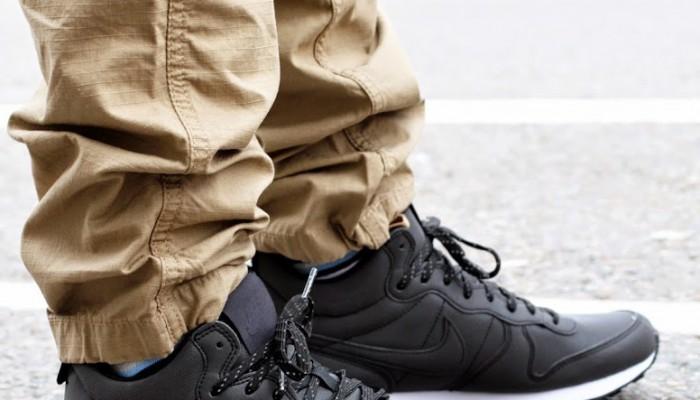 Nike-2BInternationalist-2BMid-2BPrm-2B682843-001