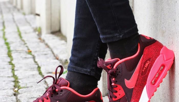 Nike-2BWmns-2BAir-2BMax-2B90-2B325213-610