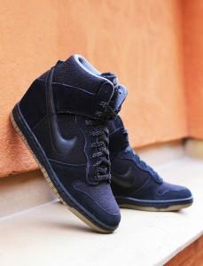 Nike-2BWmns-2BDunk-2BSky-2BHi-2BEssential-2B644877-006