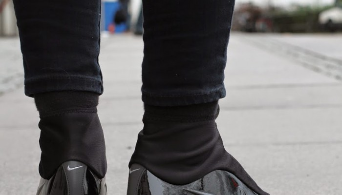 Nike-2BWmns-2BLunarelite-2BSky-2BHi-2BSneakerboot-2B684949-001