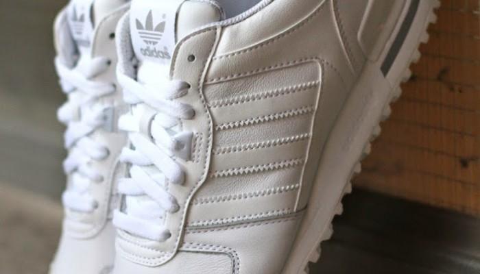 adidas-2BOriginals-2BZX-2B700-2BG62110